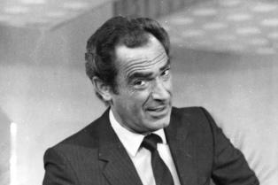 Personalidades del espectáculo despidieron a Juan Carlos Calabró