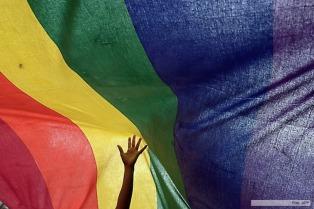 La OMS destacó la ley de Identidad de Género de Argentina como caso líder por los derechos trans