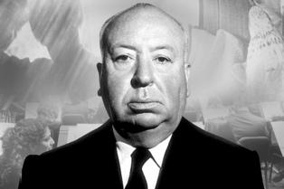 Encontraron un documental de Hitchcock sobre el Holocausto