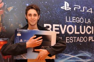 PlayStation prevé renovar las consolas cada tres años