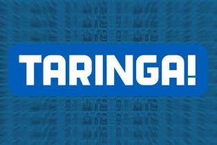 Taringa! superó los 40 millones de visitas desde móviles en un año
