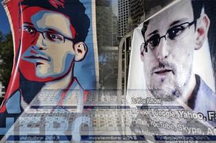 Los programas que reveló Snowden