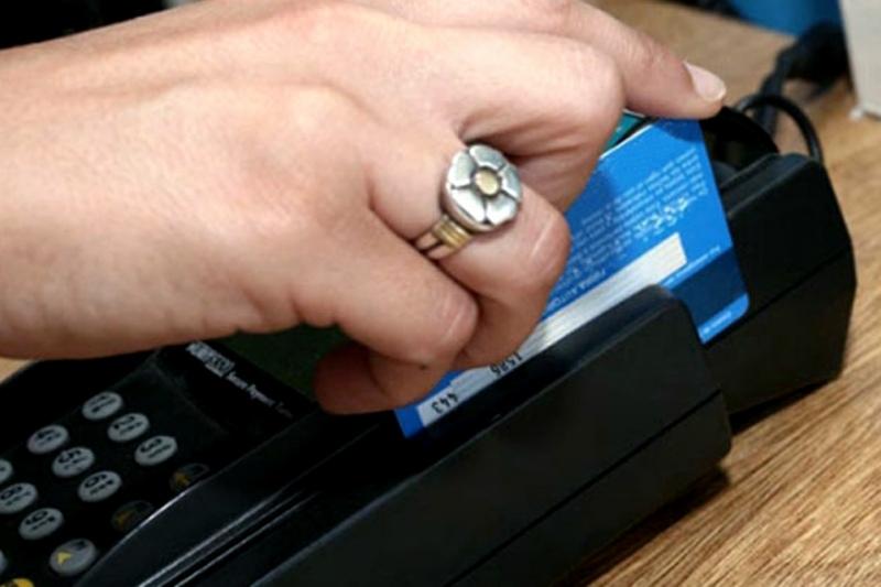 Diputados aprobó la acreditación inmediata a comercios de las compras con tarjetas de débito