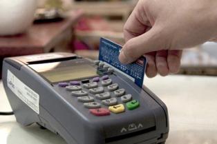 El pago de todos los impuestos será bancarizado a partir de 2018