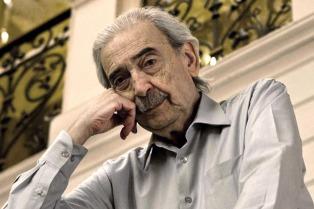 La herencia y el compromiso en la grandeza literaria de García Márquez y Juan Gelman