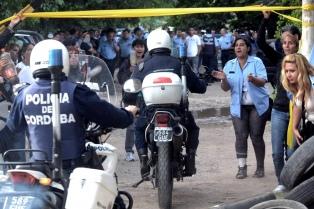 En Córdoba, la Justicia sumó 27 nuevos imputados en la causa por acuartelamiento policial en 2013