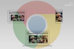 Google y un premio millonario a quienes puedan hackear Chrome OS