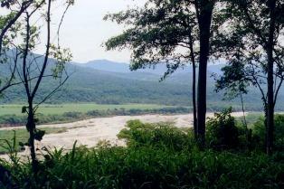 El Parque Nacional Calilegua registró en julio un 40 por ciento más de visitas que en 2014