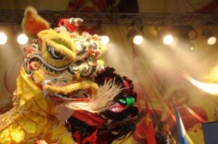 Los países y culturas que celebran el Año Nuevo en otra fecha
