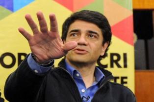 Tratan la revocatoria de sobreseimiento de Jorge Macri por falsificación de documentos públicos