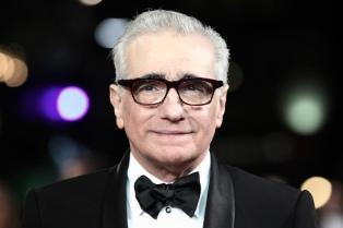 Scorsese estrenará en 2019 un documental sobre Bob Dylan por Netflix