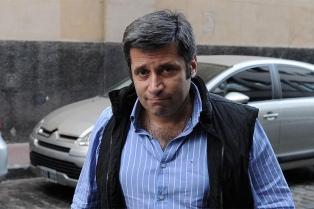 Santa María desestimó que el PJ porteño renueve autoridades el 8 de mayo