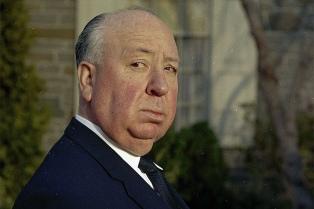 Los clásicos de Hitchcock, presentes en la pantalla de Encuentro