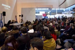 La vigencia de Cortázar para los escritores argentinos