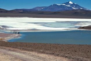 El turismo ecológico tiene opciones ideales en 23 humedales declarados sitios Ramsar