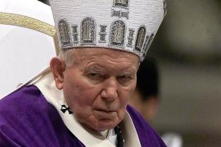 Se cumplen diez años de la muerte de Juan Pablo II, el Papa que evitó la guerra con Chile