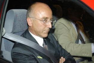 Represión 2001: un juicio que tardó 13 años y llevó al banquillo al secretario de Seguridad de la Alianza