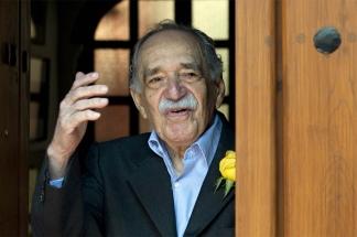 """""""Gabo"""" fue uno de los máximos exponentes del Realismo Mágico."""