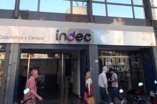 El Indec incorporará 50 nuevos técnicos en los próximos meses
