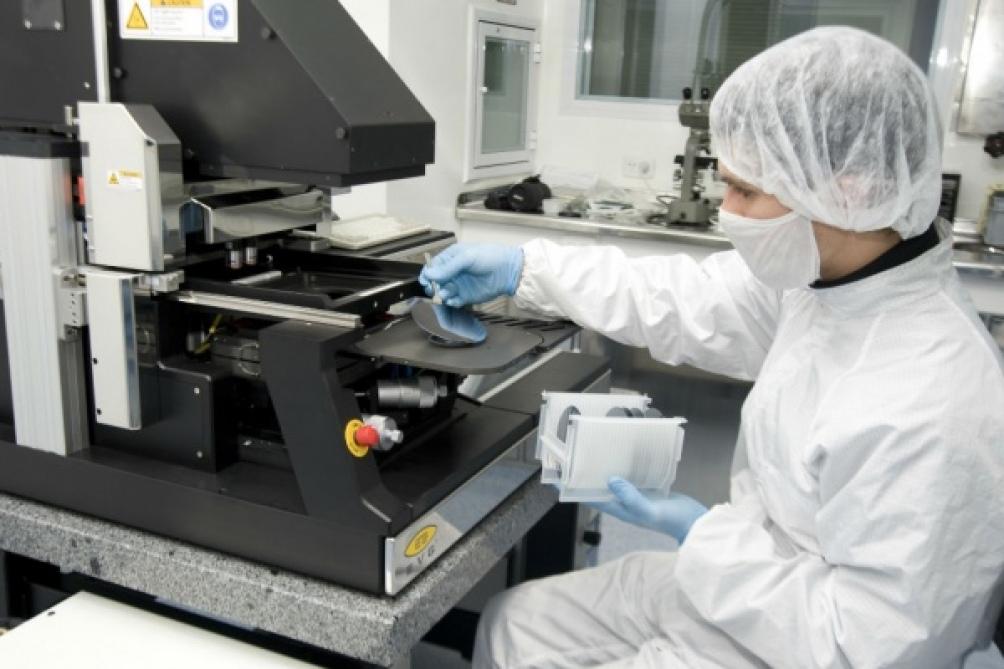 Nanobiotecnologia