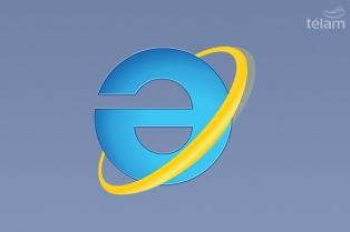 Una falla en Internet Explorer amenaza a la mayoría de los internautas del mundo