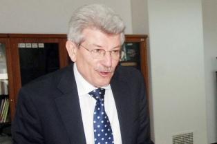 """Titular del BCRA: """"Las naciones emergentes siguen siendo el motor de la economía mundial"""""""