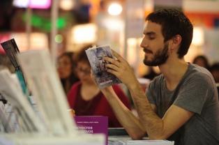 """La Cámara del Libro destaca el impulso del programa """"Ahora 12"""" a las ventas de editoriales pymes"""