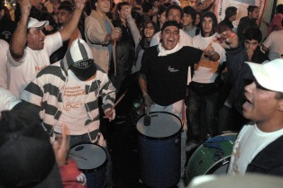 """Suspenden la orden de desalojo del restaurante """"Lalo de Buenos Aires"""""""