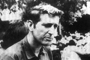 """A 42 años del asesinato de Mugica, para Pérez Esquivel fue """"una semilla que dio su vida, para dar vida"""""""