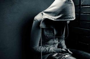 Aumentan la depresión y la ansiedad por el aislamiento social, según un estudio