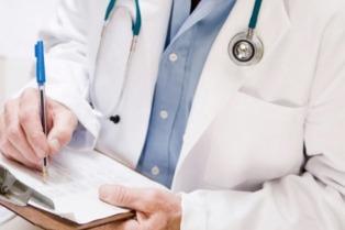 La Superintendencia de Salud deberá reasignar afiliados de una prepaga a otras prestadoras