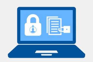 Tres extensiones para proteger la privacidad en navegadores web