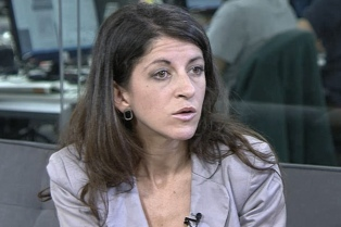Vallejos no espera consecuencias concretas tras la declaración de desacato