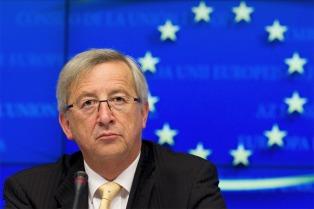 La UE busca más integración y seguridad tras el Brexit