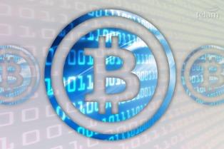 Con el aumento del bitcoin, el malware ataca cada vez más a las criptomonedas