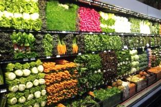 La FAO afirmó que en la Argentina sigue la desaceleración de precios en los alimentos
