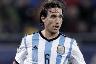 """Biglia: Messi """"estaba destrozado y sin consuelo"""" después de perder la final"""