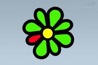 Renovado, vuelve el ICQ, el primer servicio de chat que tuvo la web