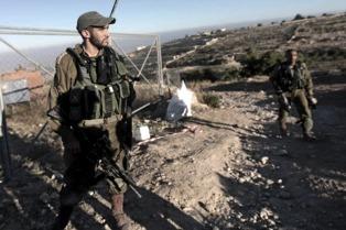 Hamas dará el control del paso fronterizo Rafah a la Autoridad Nacional Palestina