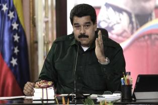 Las vacunas rusa y china llegarían a Venezuela entre diciembre y enero