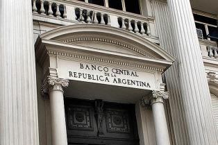 El Banco Central y su par chino ultimaron los detalles para poner en marcha el acuerdo por 11.000 millones de dólares