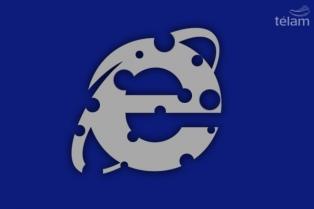 Afirman que Internet Explorer es el navegador más vulnerable