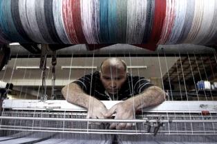 Empresas argentinas participarán de ferias internacionales