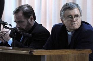 La Justicia debe resolver la situación de Grassi en la causa por el desvío de fondos de Felices los Niños