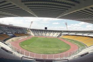 Se ponen en venta las entradas para la final entre Boca y Tigre en Córdoba