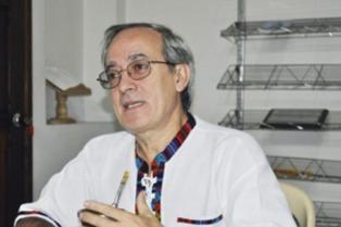 Curas en opción por los pobres condenó la usura de los fondos buitre y denunció complicidades