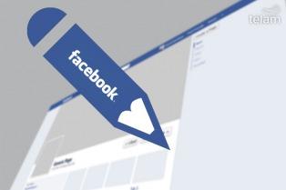 Facebook es la plataforma más afectada por el derecho al olvido