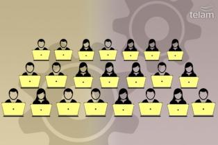 HackHackers y Mozilla se unen para dar talleres gratis sobre cultura web