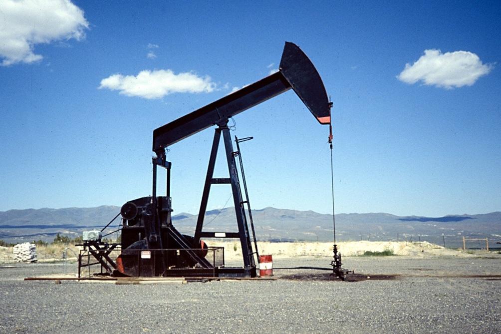 El petróleo Brent superó los 81 dólares, su nivel más elevado desde 2014 -  Télam - Agencia Nacional de Noticias