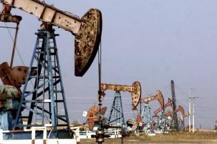 Amplían el plazo para presentar planes de inversión en hidrocarburos